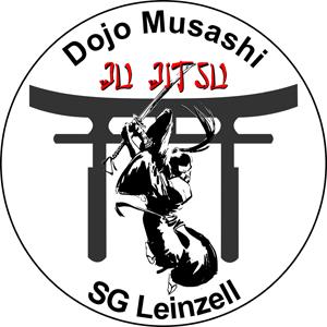 Dojo Musashi